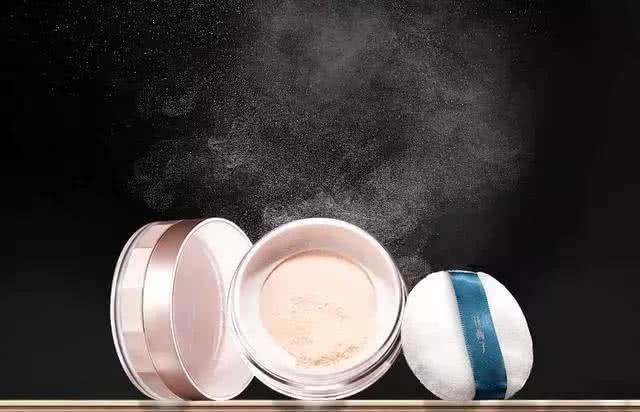 冬季护肤好物分享:涂抹式面膜分享_涂抹面膜_什么值得买