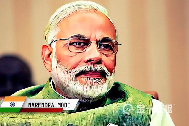 警惕!亚洲6国经济释放一个危险信号!印度坚决拒绝加入RCEP
