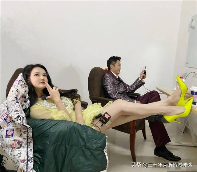杨鸣老婆唐佳良