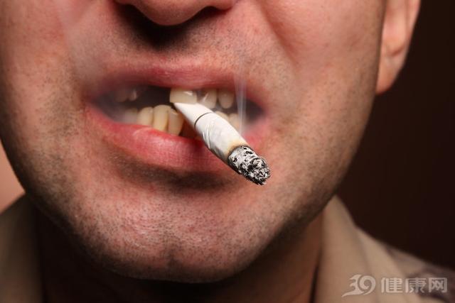 伤感图片大全抽烟喝酒