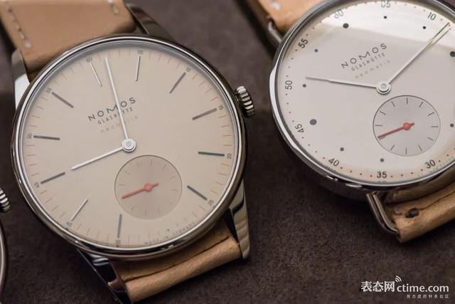 看似平淡无奇,实则暗藏玄机的手表有哪些?