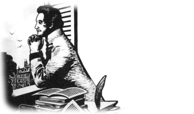 哲学家系列表情包