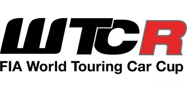 领克厉害了!中国厂商车队首次参加WTCR世界房车锦标赛