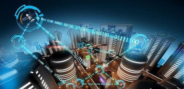 Global Token上了纳斯达克时代广场,区块链生态圈一定能很快实现 区块链 第3张