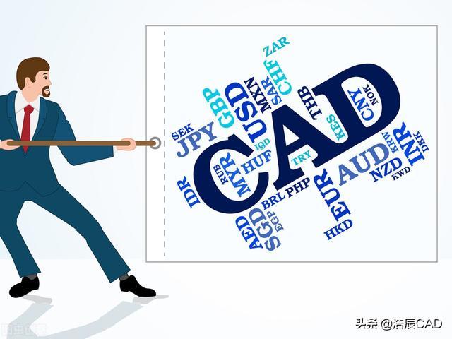 你关心的,有关CAD正版软件的问题,都在这了