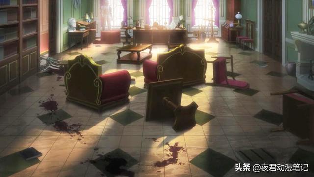Re零:愛蜜莉雅陣營都是「豬隊友」全靠菜月昴拼死拼活撐場面