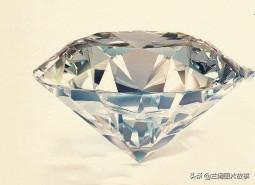钻石戒指款式图片大全