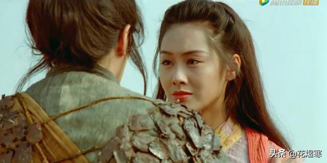 周星驰《西游_西游 周星驰全集视频_小狐狸19892932_搜狐视频