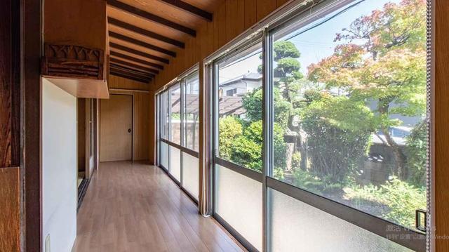 「日本转售」大阪府摂津市一户建+大阪市中央区带租约公寓