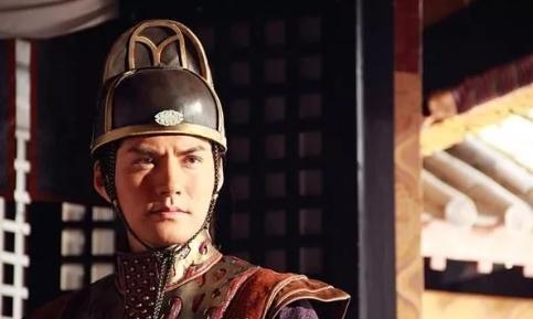 为什么李世民刚当上皇帝,秦琼就一直称病在家?