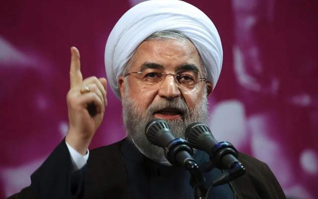 可笑!白宫高官大放厥词警告中国:卖战斗机给伊朗会激起美国愤怒
