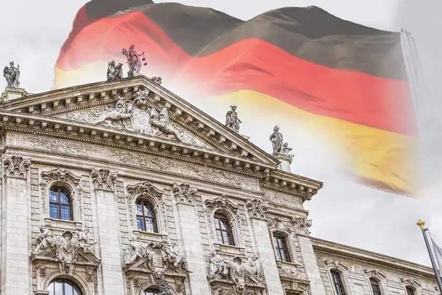 德国学者:如果不和中国合作,有关全人类的项目,谁来完成?