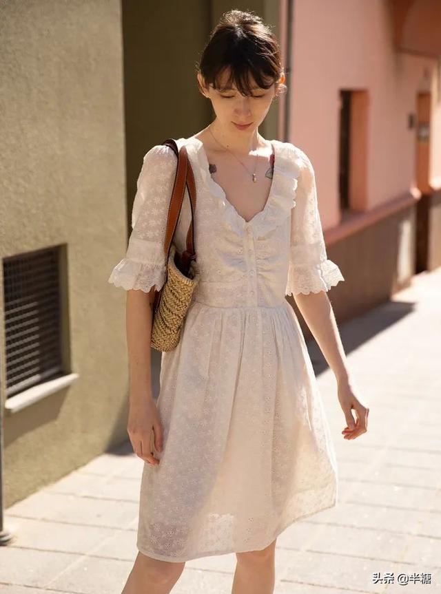 洛丽塔裙子
