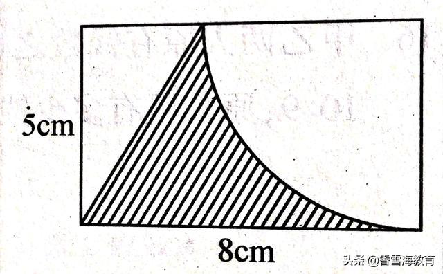小升初数学试卷