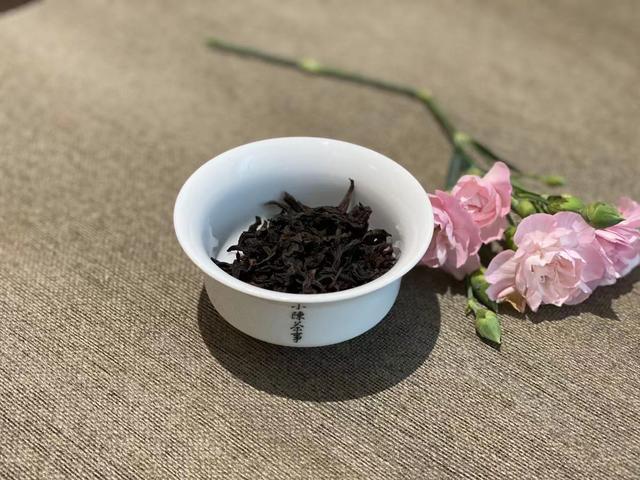 茶具小型茶台