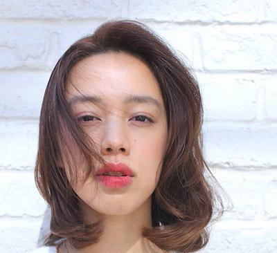 韩国短发卷发发型图片 温婉小短发集合_腾讯网