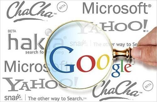 区块链搜索引擎诞生的意义