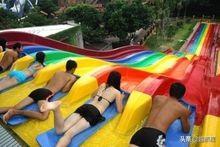深圳这三个夏日欢乐的水上乐园,绝对不要错过,内附近期特惠票