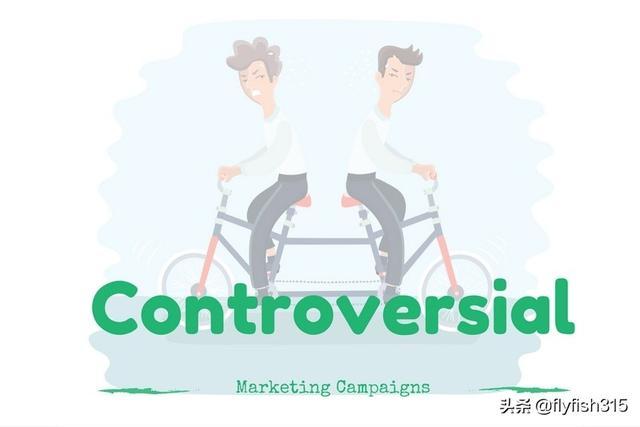 「干货」史上最全的营销类型汇总,你都遗漏了哪些重要营销类型?