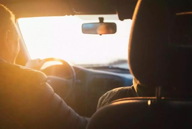 驾校学不到的驾驶技巧,现在一次过告诉你