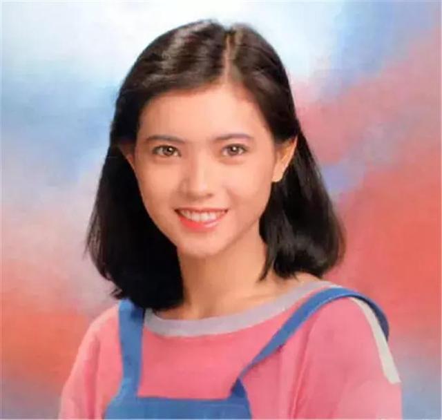 香港女明星古装
