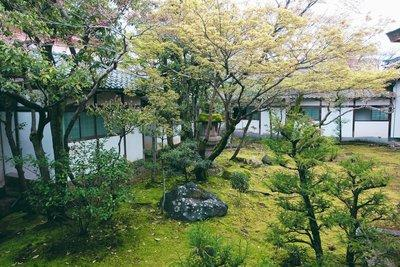 11种庭院风格,乡下的小院也可以改造