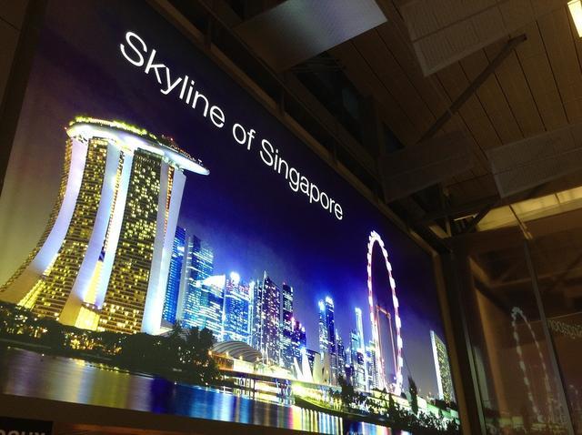 想要移民新加坡,来看看这些移民方法你适合哪一个?