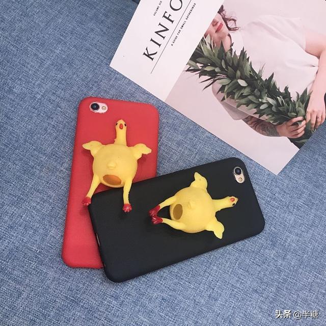 可爱 唯美情侣手机壁纸 定制手机壳图案,发完图片发对象吗