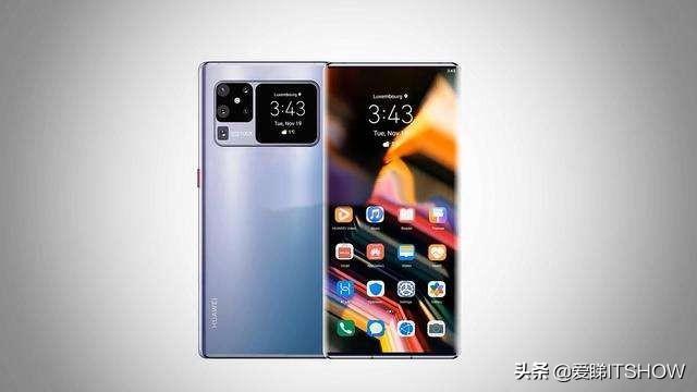 全球5G手机产量预测排名公布:中国强势拿下四席,华为稳居第一