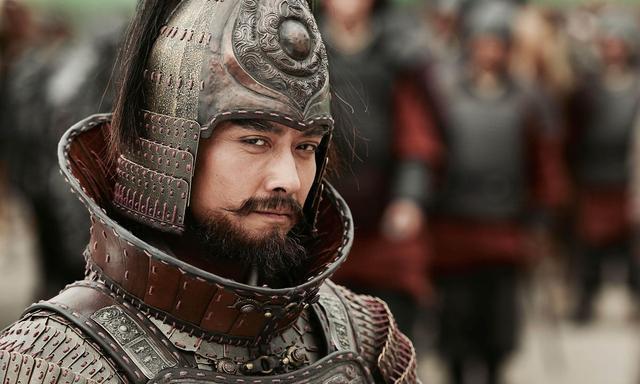 中国古代那些视生死如鸿毛的壮士?让人肃然起敬。