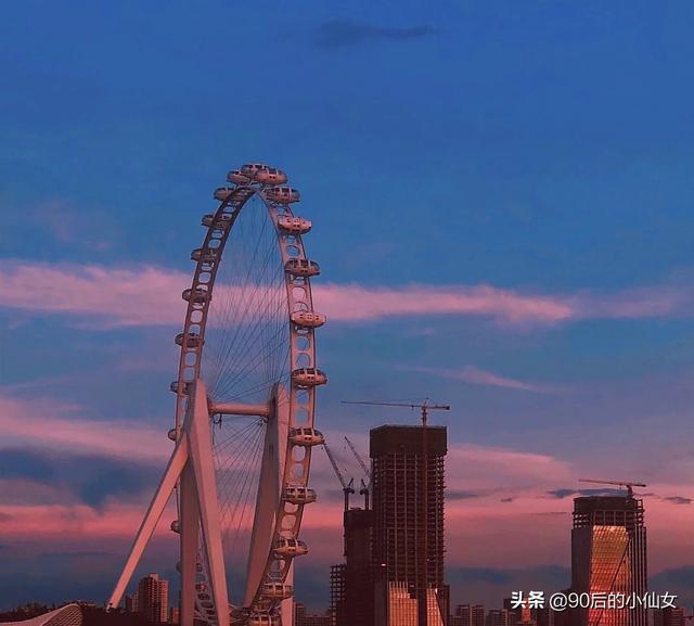 深圳地铁线路图2020年