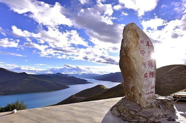 此生一定要去一趟西藏,这些攻略将会帮助到你