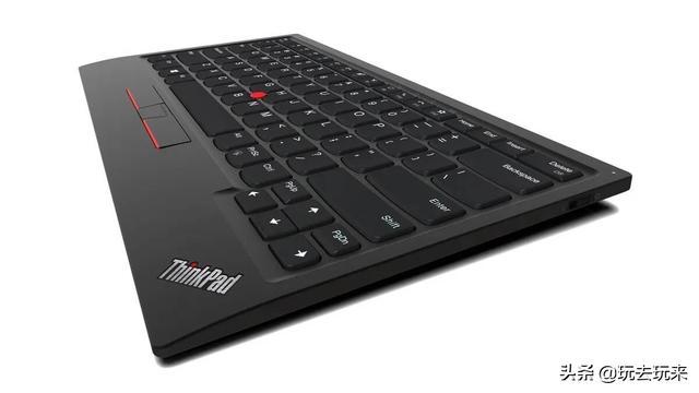 联想笔记本键盘失灵怎么办?电脑键盘失灵_酷知经验网