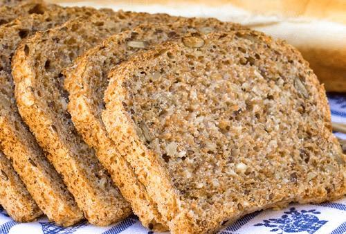蛋糕店的這4種面包你還在買嗎?店員透露:不僅價格貴還不健康