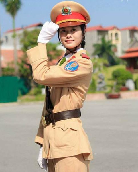 真实的图们江朝鲜女人