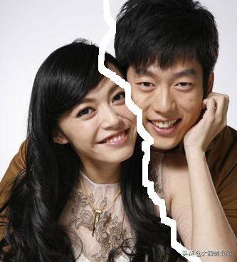 凌潇肃姚晨离婚原因揭秘 出轨并非致命因素_尚之潮