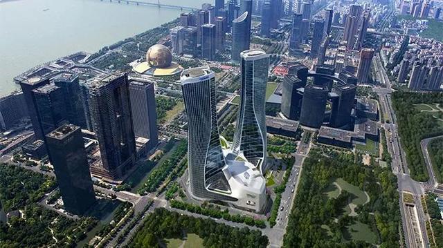 """焦点   2020上半年重点城市卖地收入TOP30榜出炉:杭州仍是""""最大财主"""""""