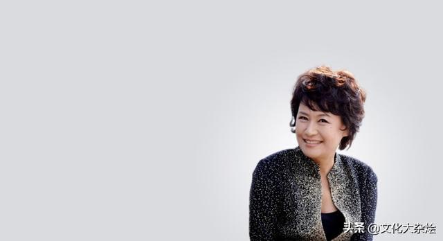 离婚三次,老年丧子,朴素丹表姑奶奶的人生比她出演的韩剧还要惨
