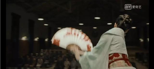 《河神2》官宣回归,李现不是不想演而是不能演