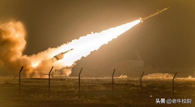 这是一个重要信号!印度大批军机开赴拉达克,美国也出招了