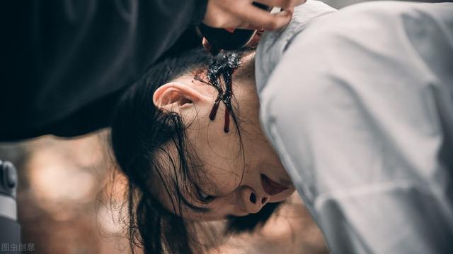 韩国女演员