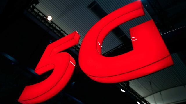 美国难建5G的原因找到了?美国防部:5G会干扰GPS!美专家感到担忧