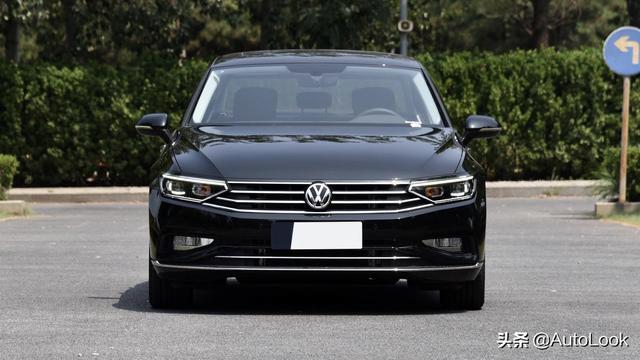 德、日、美三款中型车对比 家用中型轿车如何选择?