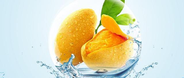 孕妇可以吃芒果吗 - 医联媒体