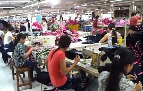 越南2019年工资最高的八大职业出炉,最高3000多人民币