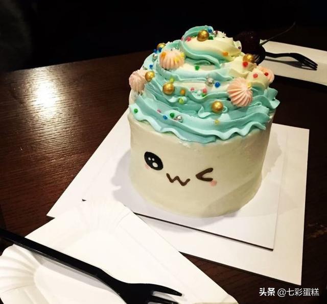 蘇州精美蛋糕,好吃推薦