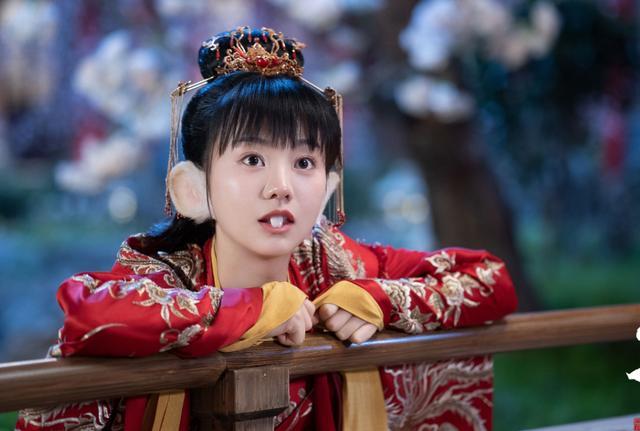 《离人心上》三位女主结局,桃幺惨,苏囡囡和初月圆满