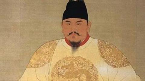 李世民敢于向李渊造反而朱棣对朱元璋却不敢放肆的核心原因是什么