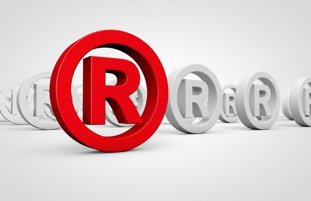 商标注册申请被驳回?4大妙招,提升成功率