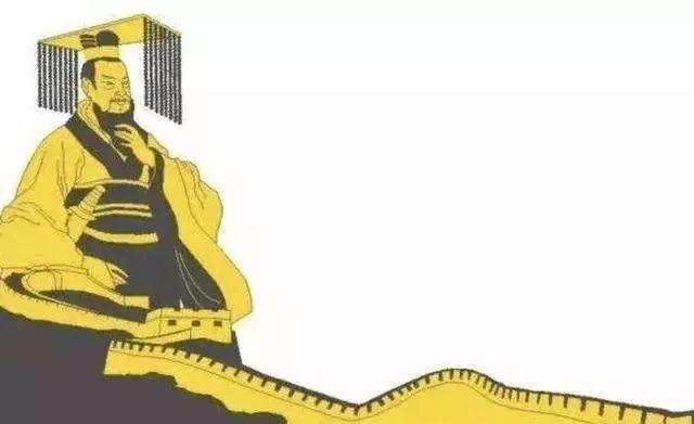 古代有哪些帝王,可能不是先帝亲生的?